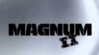 Watch Magnum So Cold The Night video