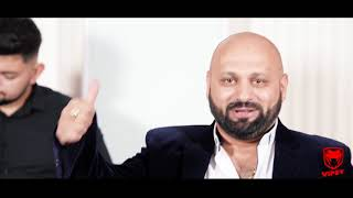 Sebi de la Turda - Da cu banii ca din tun (videoclip oficial)