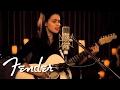 Fender Studio Session Meg Myers Performs Morning After Fender mp3