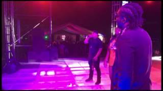 Fid Q  Live Perfomance Jembeka Festival