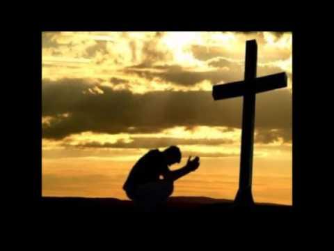La nuit qu'il fut livré -Chant Catholique-
