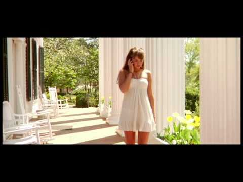 Celeste Kellogg  Music Video