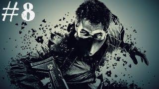 Syndicate - Gameplay Walkthrough - Part 8 [Milestone 10 & 11 / Ramon] (Xbox 360/PS3/PC)