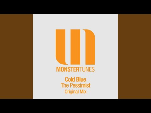 The Pessimist (Radio Edit)