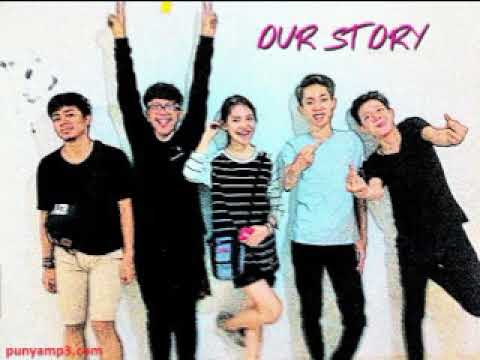 Our Story Full Album