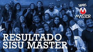 Alunos comemoram resultado no Sisu  - JORNAL DO ESTADO