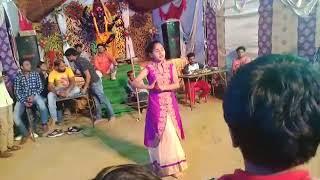 dance ....zinghat song (harshita meena )