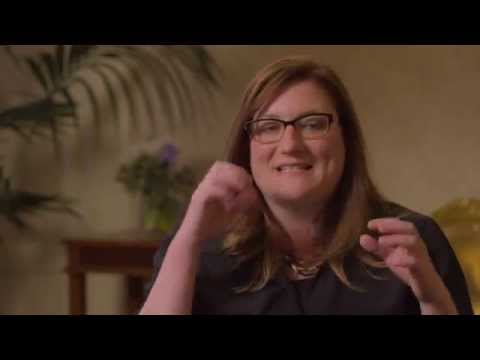Sarah Quinn: Federal Credit Programs and the Birth of Lemon Socialism