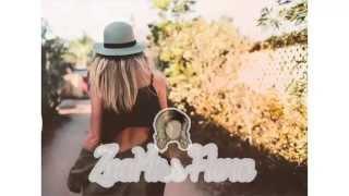 Скачать Summer Calvin Harris Lana Del Rey Mashup Cover Remix