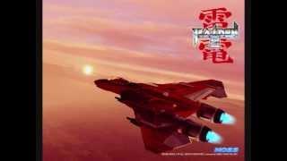 Raiden III OST- Passing Pleasures (Boss) thumbnail