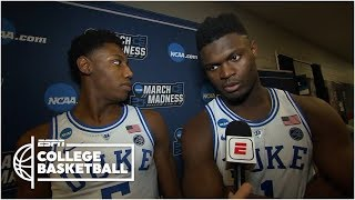 zion-williamson-duke-doesn-ifs-ncaa-tournament-college-basketball-sound