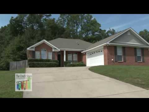 We make Homeownership a reality