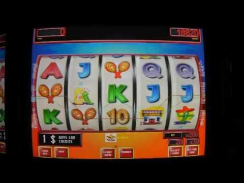 Игровые автоматы atronic играть 888 casino online free