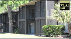 Chelsea Courtyards Apartments in Jacksonville, FL - ForRent.com
