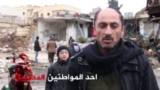 #اللواء_51  معنا يد بيد لوقف كافة أشكال الأرهاب أمثال تنظيم داعش والأسد