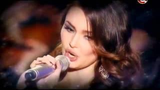 Аида Гарифуллина и Майкл Болтон - The Prayer
