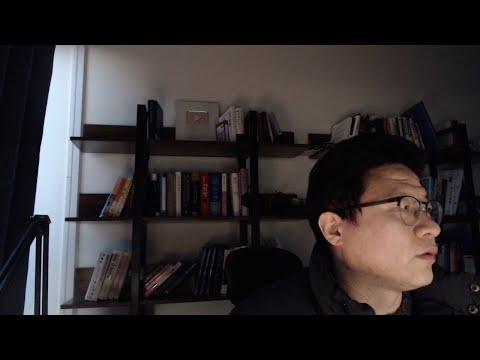 2018경제위기.금융위기.부동산 위기. 경제정책.경제활용