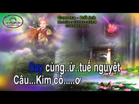 KaraOke - Văn Ông Hoàng Bẩy