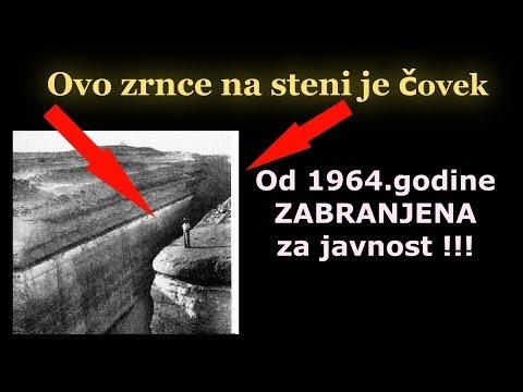 Misteriozna KHABSKA PIRAMIDA kojoj se NE SME prići ! DŽINOVSKO kamenje ??