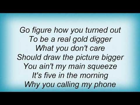Shaggy - Leave Me Alone Lyrics