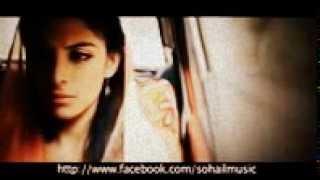Naina by Sohail Shahzad