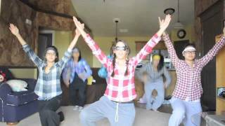 Download The Lazy Song - Bruno Mars (Video Cover) Mp3 and Videos