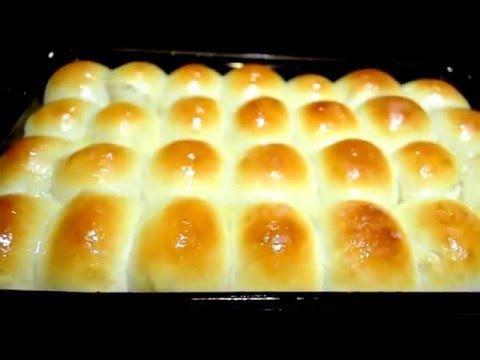 How to make sweet dinner rolls china food food network how to make sweet dinner rolls china food food network recipes forumfinder Gallery