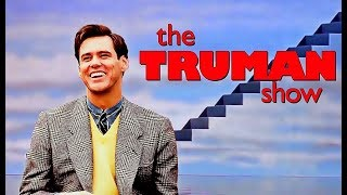 10 Things You Didn't Know About TrumanShow