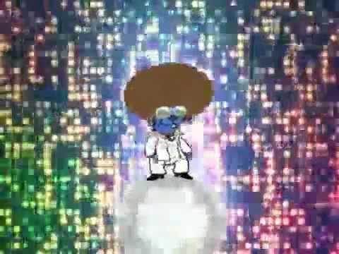 Doki - Diversión Karaoke