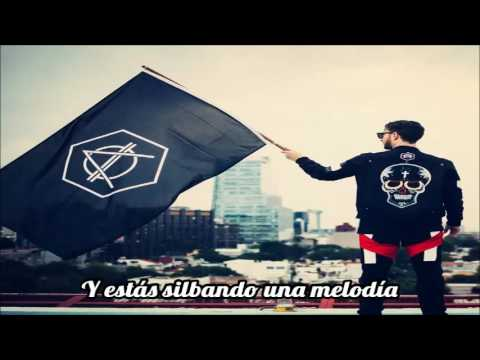 Bastille - Good Grief (Don Diablo Remix) Sub español