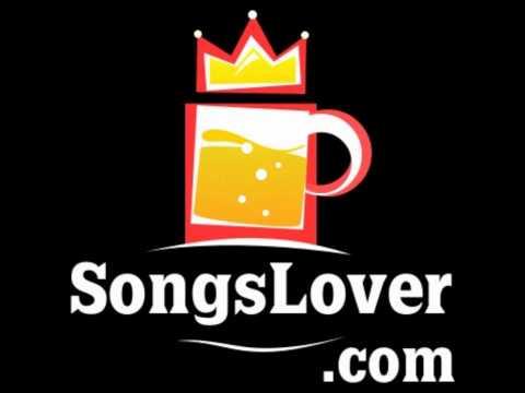 Chris Brown   How I Feel www SongsLover com mp3