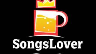 Chris Brown   How I Feel www SongsLover com mp3.mp3