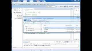 Python and XML Training   How to Create XML with Python and ElementTree
