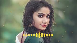 New Malayalam Ringtone ❤ Romantic Ringtone ❤ VE (Ringtone Link in Description)