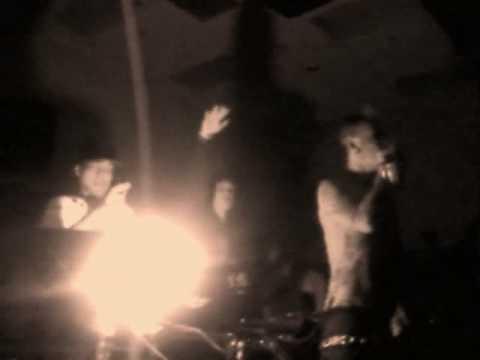DJ Sina & Ta2 Jay Tear The Roof Off Remix