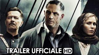 CHILD 44 - Il bambino numero 44 Trailer ufficiale italiano (2015) - Tom Hardy, Gary Oldman HD