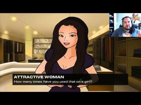 high five dating app