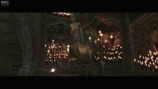 [ВИДЕООБЗОР] Обзор игры Devil May Cry HD Collection