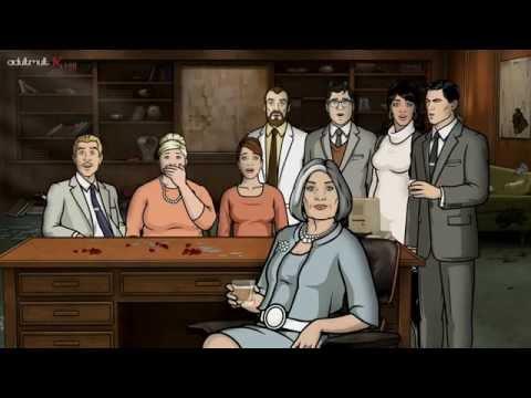 Детектив: сериалы смотреть онлайн или скачать бесплатно в