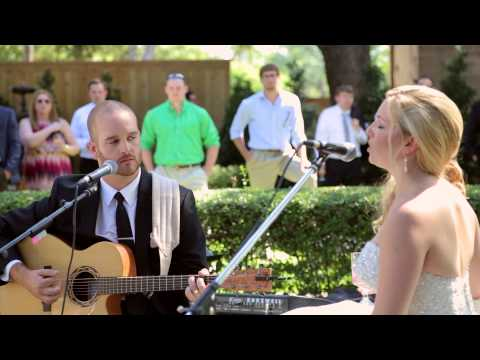 [Wedding Cover]