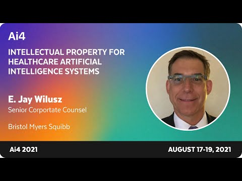 Intellectual Property Protection for Life Science AI Assets