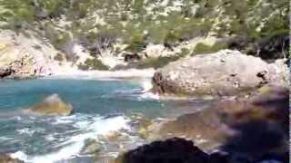 Cala d'Egos 3 Mallorca
