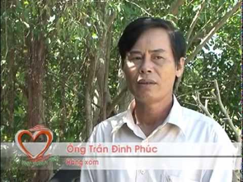 Nối nhịp nghĩa tình tại xã Điền Lộc, Phong Điền, Thừa Thiên Huế