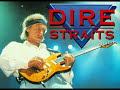 Dire Straits Walk of Life LYRICS