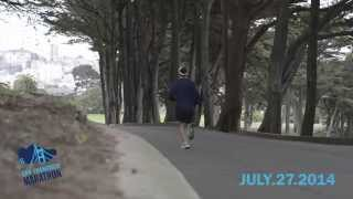 2014 Course Preview Video - Full Length