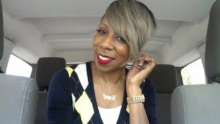 Love & Hip Hop Atlanta Season 4, Ep. 5 Review by itsrox