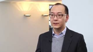 The utility of next-generation sequencing for multiple myeloma