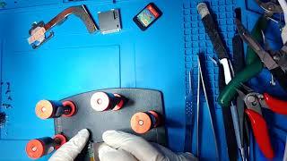 닌텐도스위치 게임칩 인식안됨수리 닌텐도스위치팩 인식안됨…