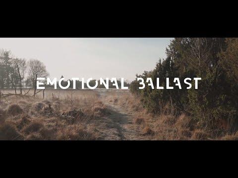 Emotional Ballast (Music Video)