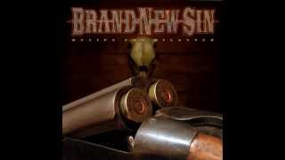 Watch Brand New Sin Freight Train video